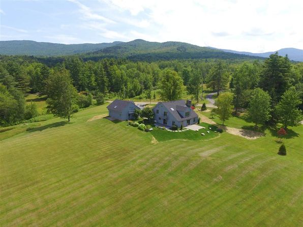 3 bed 3 bath Single Family at 7270 Elmore Mountain Rd Morrisville, VT, 05661 is for sale at 650k - 1 of 28