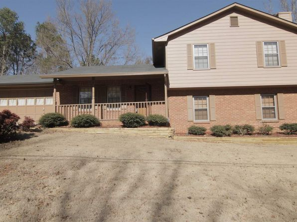 4 bed 3 bath Single Family at 5948 S Deshon Ct Lithonia, GA, 30058 is for sale at 130k - 1 of 12