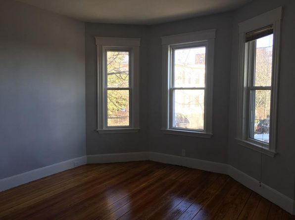 9 bed 3 bath Multi Family at 157 Adams St Dorchester, MA, 02122 is for sale at 1.10m - 1 of 9