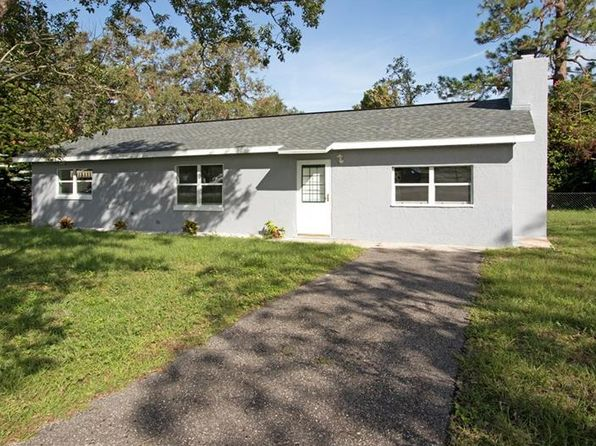3 bed 2 bath Single Family at 2 Lake Dr Debary, FL, 32713 is for sale at 165k - 1 of 17