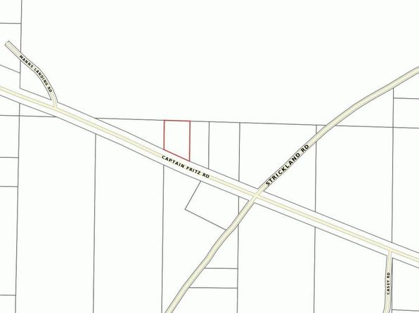 null bed null bath Vacant Land at 0000 Highway 20 Ebro, FL, 32437 is for sale at 39k - 1 of 4