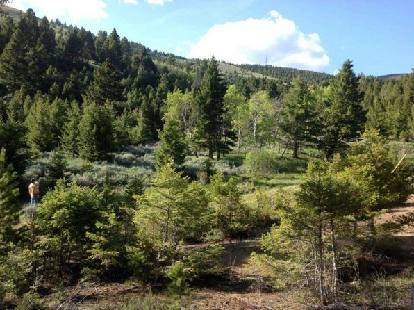 null bed null bath Vacant Land at  Tbd- 14.79 Acre High Ore Rd Basin/Bernice, MT, 59632 is for sale at 39k - 1 of 13