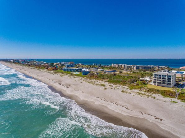 3 bed 4 bath Condo at 1915 S Atlantic Ave Cocoa Beach, FL, 32931 is for sale at 930k - 1 of 43
