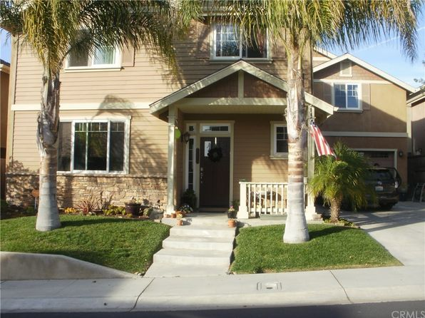 5 bed 4 bath Single Family at 2525 Gwen Pl Oceano, CA, 93445 is for sale at 595k - 1 of 17