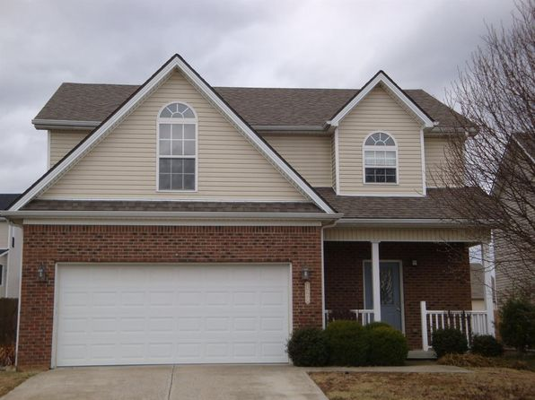 3 bed 3 bath Single Family at 129 Placid Dr Georgetown, KY, 40324 is for sale at 173k - 1 of 2