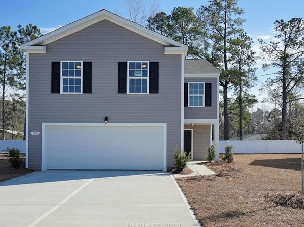 4 bed 3 bath Single Family at 166 Horizon Trl Bluffton, SC, 29910 is for sale at 247k - 1 of 13