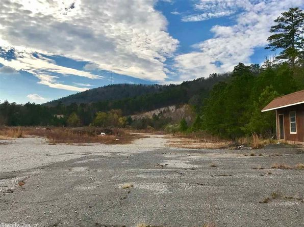 null bed null bath Vacant Land at 917 Fox Pass Cutoff Hot Springs, AR, 71901 is for sale at 90k - 1 of 16