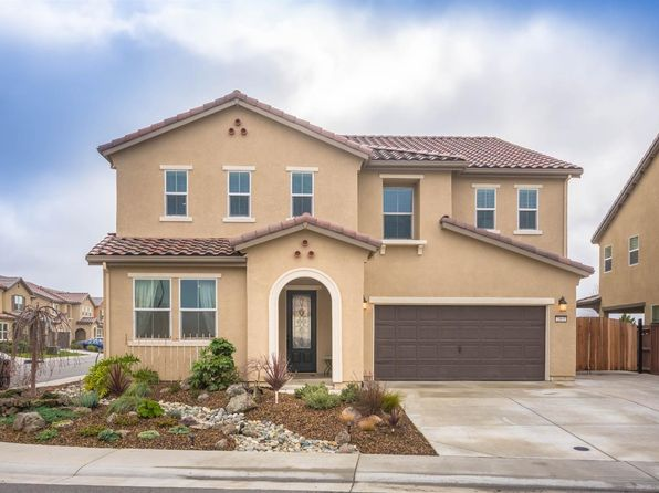 4 bed 3 bath Single Family at 2065 Symphony Way Roseville, CA, 95747 is for sale at 555k - 1 of 36