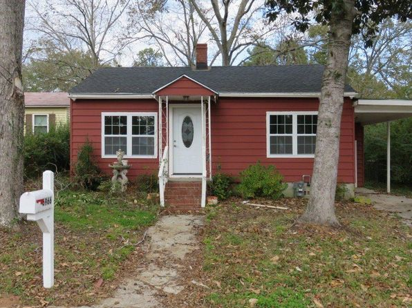 3 bed 1 bath Single Family at 6966 Braswell St Lithonia, GA, 30058 is for sale at 60k - 1 of 21