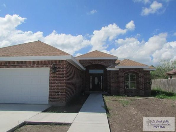 3 bed 2 bath Single Family at 6620 Vista Jardin Cir Brownsville, TX, 78521 is for sale at 150k - 1 of 16