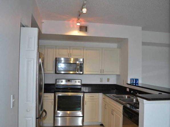 2 bed 2 bath Single Family at 630 S Sapodilla Ave West Palm Beach, FL, 33401 is for sale at 229k - 1 of 27