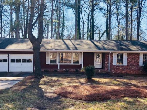 5 bed 3 bath Single Family at 887 Hurt Rd Austell, GA, 30106 is for sale at 183k - 1 of 32