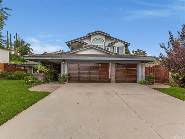 5 bed 3 bath Single Family at 6282 Shaker Dr Riverside, CA, 92506 is for sale at 585k - 1 of 34