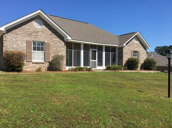 3 bed 2 bath Single Family at 119 Cross Creek Dr Oxford, MS, 38655 is for sale at 169k - 1 of 40