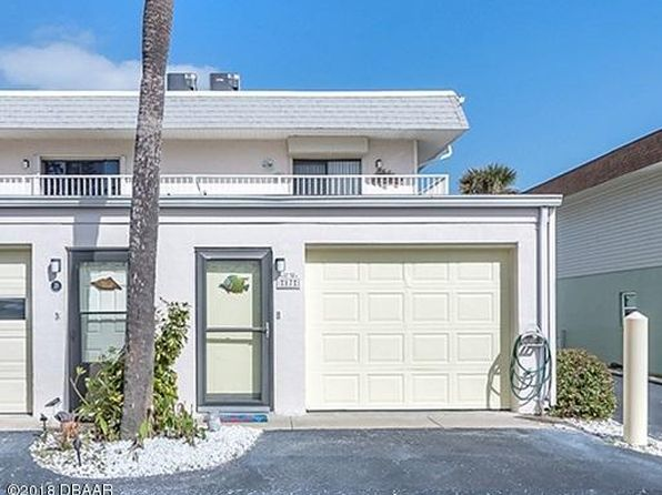 2 bed 2 bath Condo at 2850 Ocean Shore Blvd Ormond Beach, FL, 32176 is for sale at 230k - 1 of 37