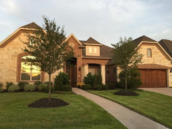 4 bed 4 bath Single Family at 12909 Lake Parc Bend Dr Cypress, TX, 77429 is for sale at 525k - 1 of 31