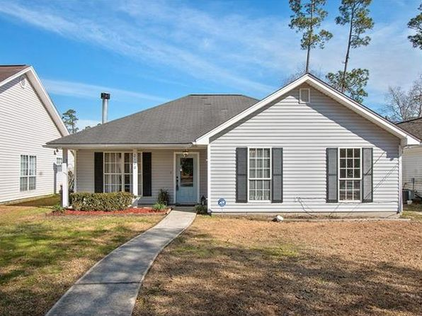 3 bed 2 bath Single Family at 2120 Teal St Slidell, LA, 70460 is for sale at 135k - 1 of 12