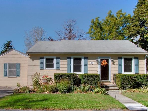3 bed 1 bath Single Family at 623 Empire Rd Copake, NY, 12516 is for sale at 178k - 1 of 11