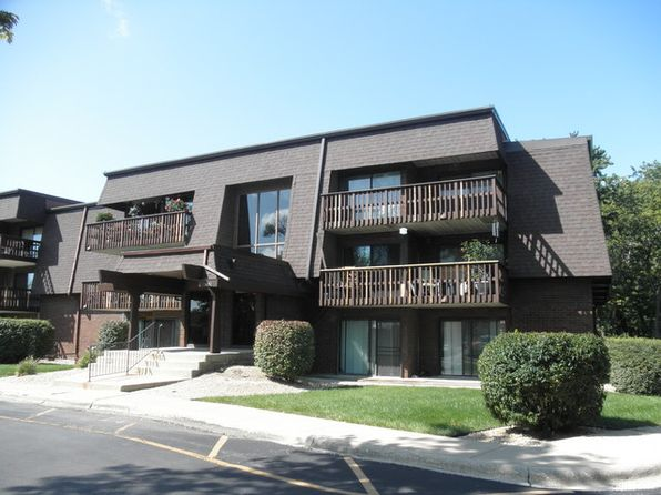 2 bed 2 bath Condo at 1620 Richmond Cir Joliet, IL, 60435 is for sale at 70k - 1 of 18