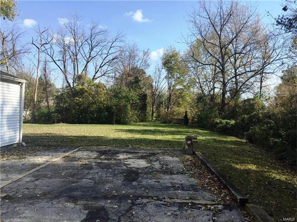 3 bed null bath Vacant Land at 1702 Allen Dr Swansea, IL, 62226 is for sale at 30k - 1 of 30