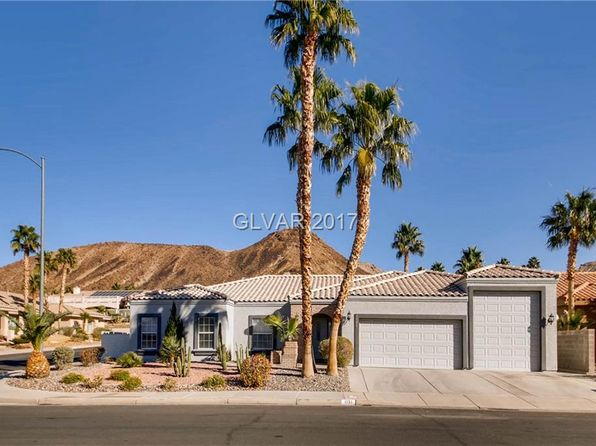 3 bed 3 bath Single Family at 1151 Calico Ridge Dr Henderson, NV, 89011 is for sale at 460k - 1 of 28