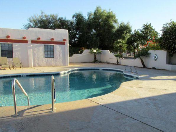 2 bed 2 bath Mobile / Manufactured at 450 W Sunwest Dr Casa Grande, AZ, 85122 is for sale at 45k - 1 of 78