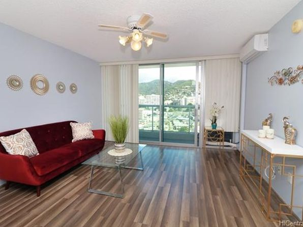 1 bed 1 bath Townhouse at 1450 Young St Honolulu, HI, 96814 is for sale at 448k - 1 of 13