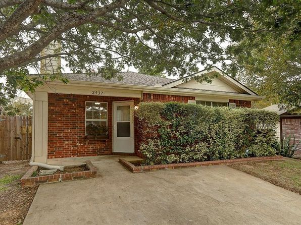 3 bed 2 bath Single Family at 2937 Playa Vista Dr Dallas, TX, 75236 is for sale at 135k - 1 of 18