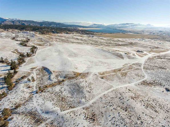 null bed null bath Vacant Land at 5280 Shedhorn Dr Helena, MT, 59602 is for sale at 425k - 1 of 20