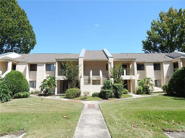2 bed 2 bath Condo at 4400 S Lake Orlando Pkwy Orlando, FL, 32808 is for sale at 65k - 1 of 11