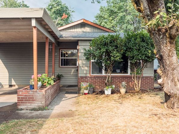 3 bed 1 bath Single Family at 4317 SE 66th Ave Portland, OR, 97206 is for sale at 350k - 1 of 19