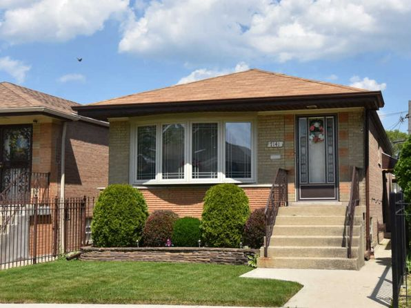 3 bed 1.5 bath Single Family at 7141 S Oakley Ave Chicago, IL, 60636 is for sale at 150k - 1 of 20