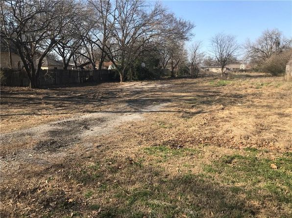 null bed null bath Vacant Land at 512 W Ball St Weatherford, TX, 76086 is for sale at 25k - google static map