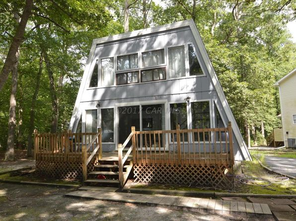 3 bed 2 bath Single Family at 1 Briarcrest Dr Ocean Pines, MD, 21811 is for sale at 140k - 1 of 47