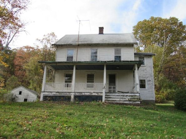 3 bed 1 bath Single Family at 201 Old West Point Rd W Garrison, NY, 10524 is for sale at 250k - 1 of 23