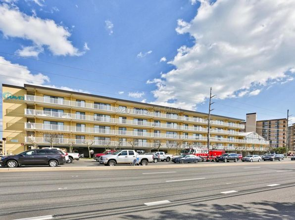 2 bed 2 bath Condo at 13500 Coastal Hwy Ocean City, MD, 21842 is for sale at 250k - 1 of 36