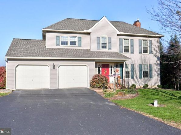 4 bed 4 bath Single Family at 710 Orchard Rd Manheim, PA, 17545 is for sale at 280k - 1 of 64