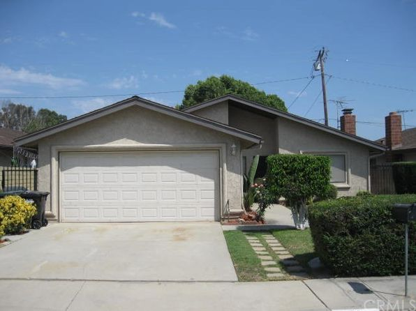 4 bed 2 bath Single Family at 720 S 3rd St Montebello, CA, 90640 is for sale at 520k - 1 of 42
