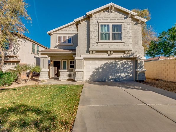 3 bed 2.5 bath Single Family at 1447 S Heron Ln Gilbert, AZ, 85296 is for sale at 236k - 1 of 37
