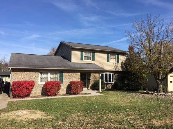 3 bed 3 bath Single Family at 238 Hawthorne Dr Frankfort, KY, 40601 is for sale at 155k - 1 of 19
