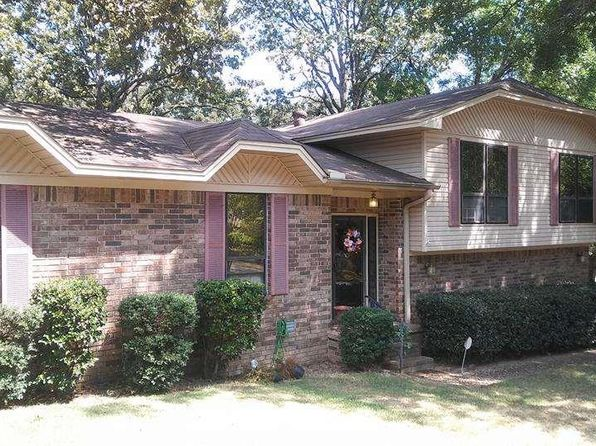 3 bed 2 bath Single Family at 1000 Koehler Ave Sherwood, AR, 72120 is for sale at 142k - 1 of 26