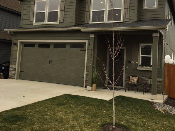 3 bed 2.5 bath Single Family at 21259 Waterford Ct Bend, OR, 97701 is for sale at 355k - 1 of 21
