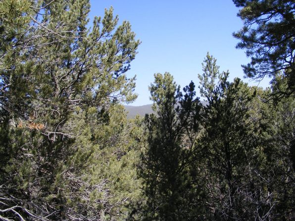 null bed null bath Vacant Land at 8 Mulberry Loop Cedar Crest, NM, 87008 is for sale at 15k - 1 of 8