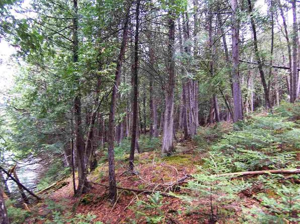 null bed null bath Vacant Land at 209 Coits Pond Rd Cabot, VT, 05647 is for sale at 59k - 1 of 27