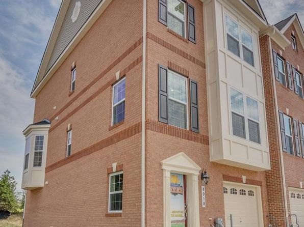 3 bed 5 bath Single Family at 8018 Alchemy Way Elkridge, MD, 21075 is for sale at 430k - 1 of 30