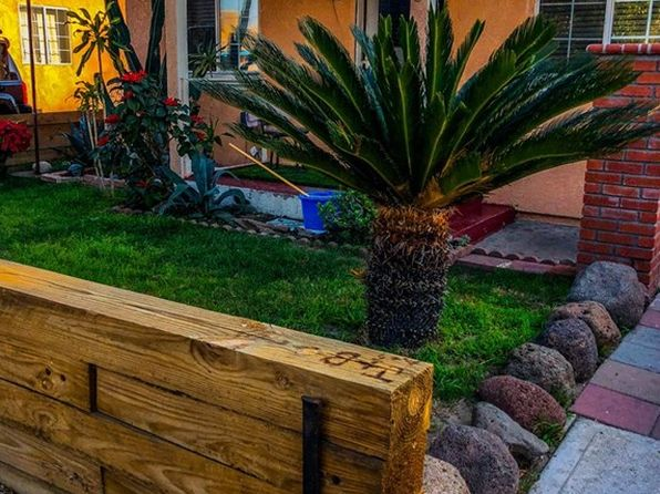 2 bed 1 bath Single Family at 2816 E 57TH ST LONG BEACH, CA, 90805 is for sale at 400k - 1 of 9