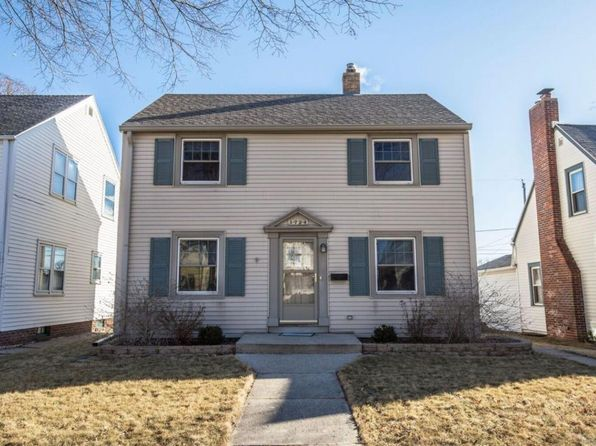 3 bed 2 bath Single Family at 1724 S 54th St West Milwaukee, WI, 53214 is for sale at 150k - 1 of 25