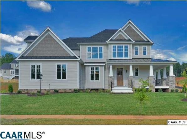 4 bed 4 bath Single Family at R5A Hyland Ridge Dr Charlottesville, VA, 22911 is for sale at 860k - 1 of 29