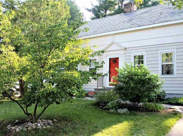 3 bed 2 bath Single Family at 19 Alden Ct Delmar, NY, 12054 is for sale at 275k - 1 of 25
