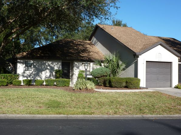 2 bed 2 bath Townhouse at 6243 W LEXINGTON DR CRYSTAL RIVER, FL, 34429 is for sale at 140k - 1 of 16